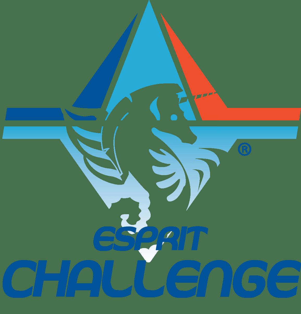 my qualifications esprit challenge com logo esprit challenge 2