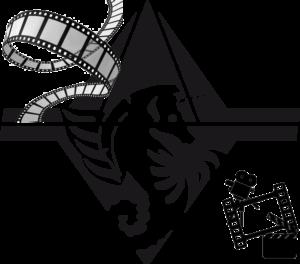 logo motifb