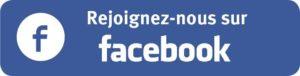esprit-challenge-facebook
