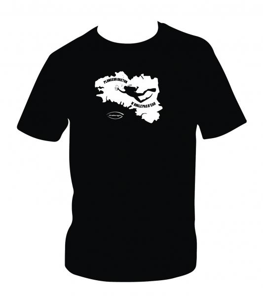 Tee-shirt 3