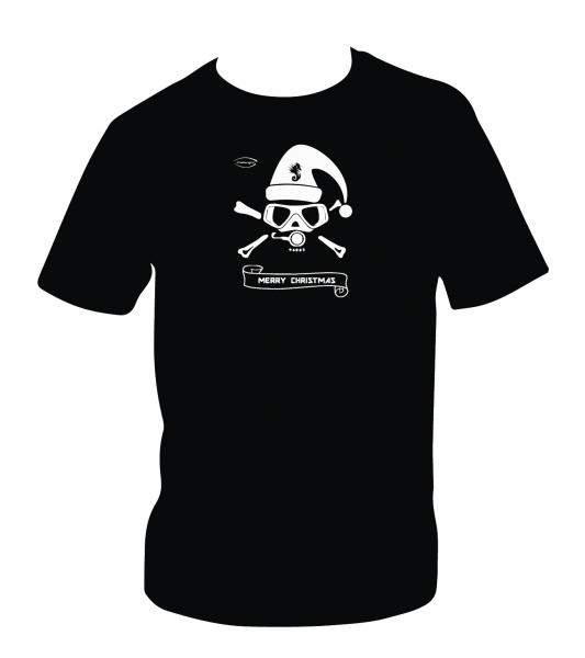 Tee-shirt 1