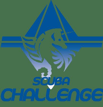 scuba challenge