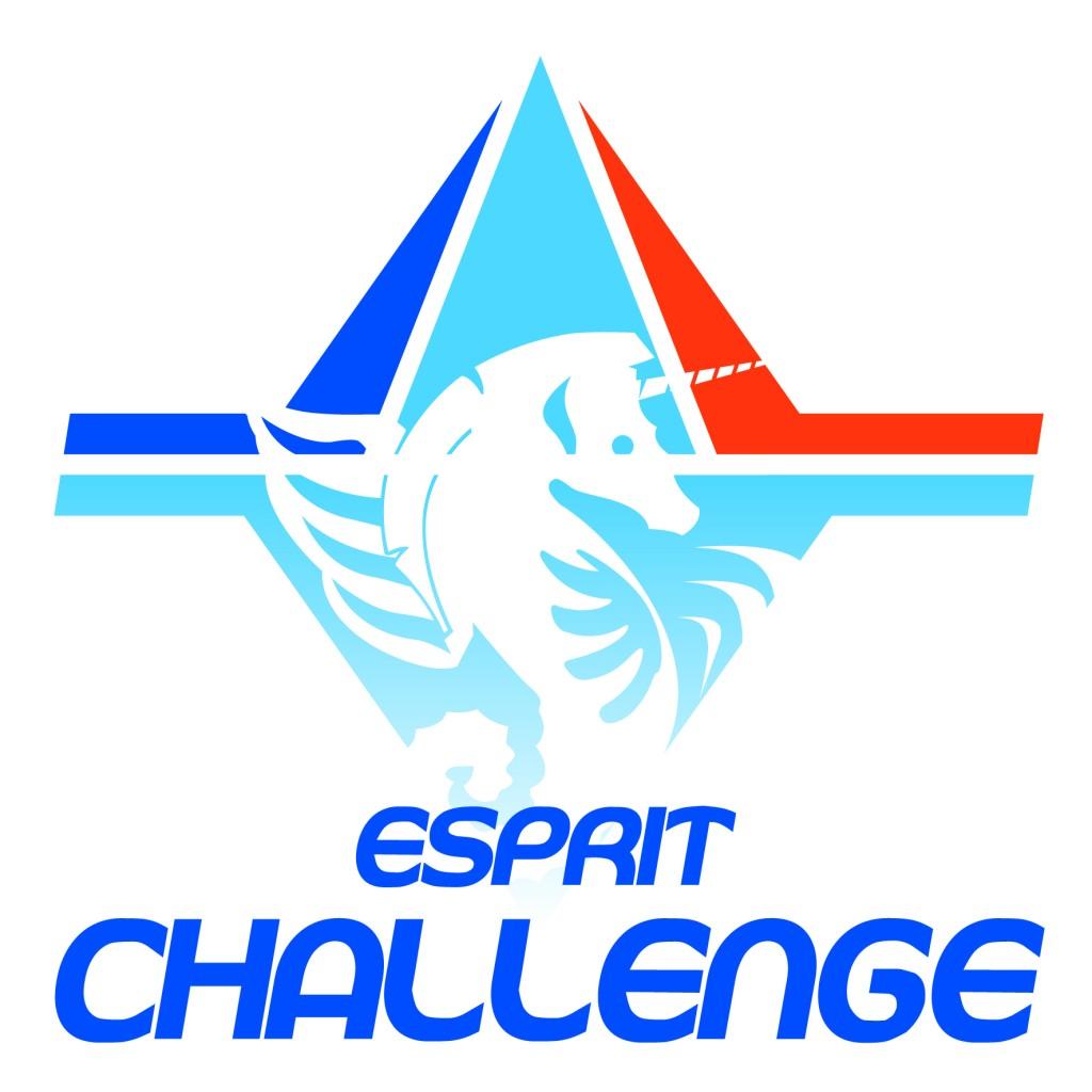 ESPRIT CHALLENGE