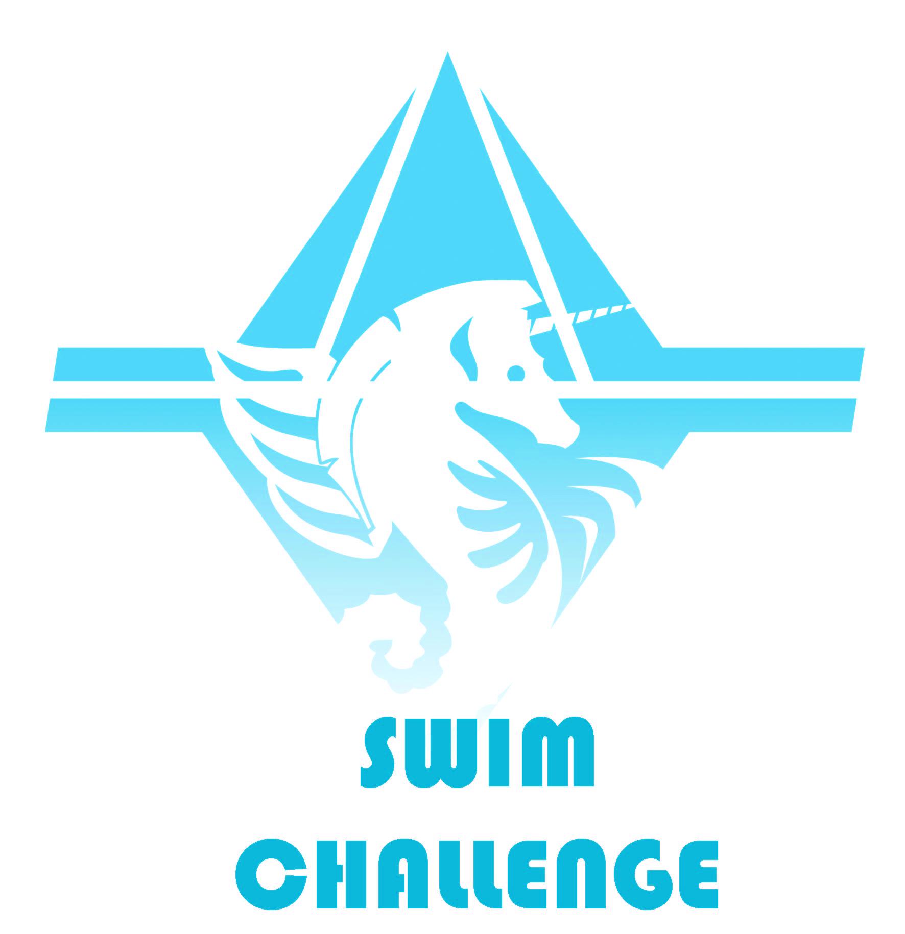 http://www.esprit-challenge.com/wp-content/uploads/2015/03/Eliane.jpeg