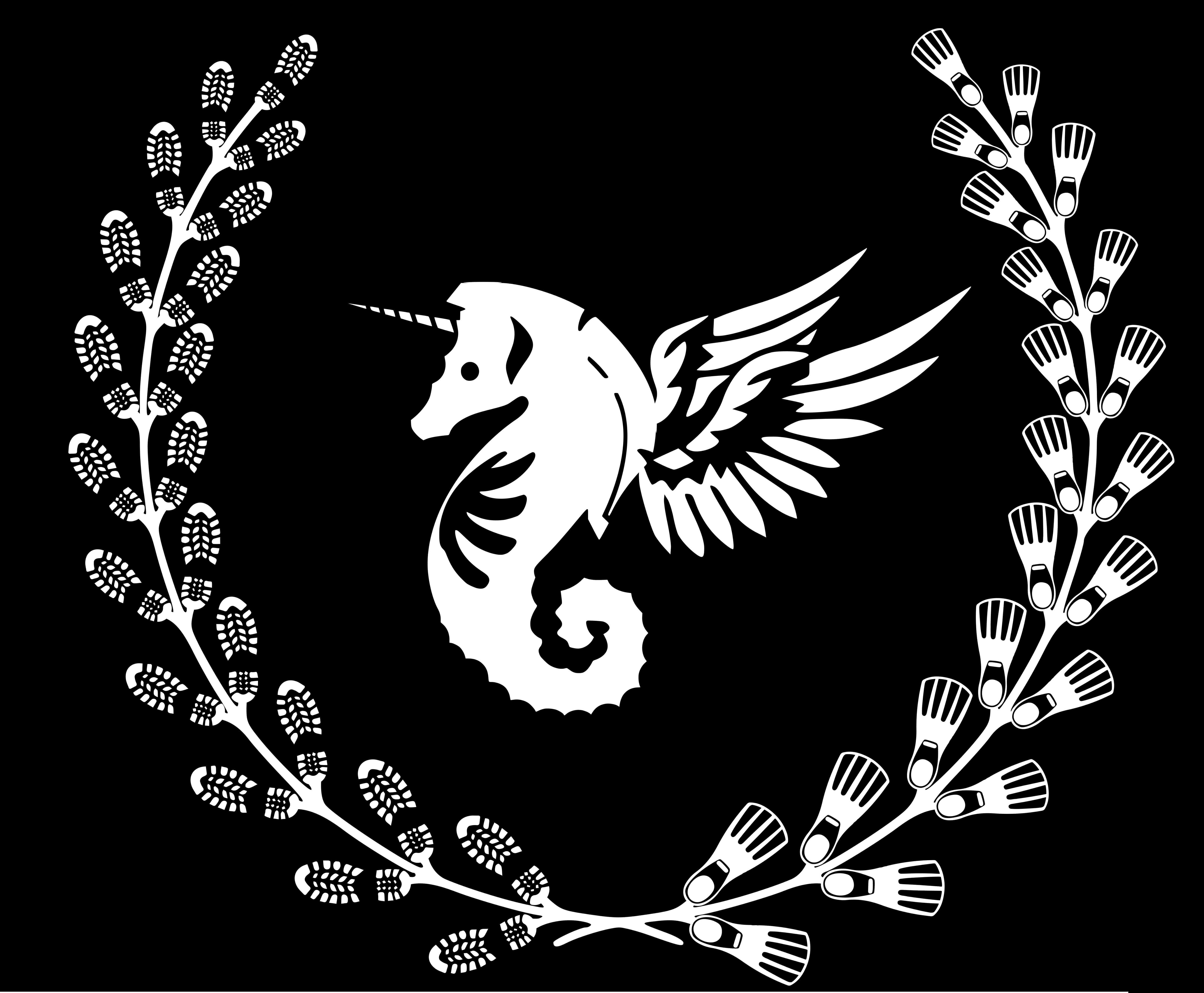 logo esprit challenge