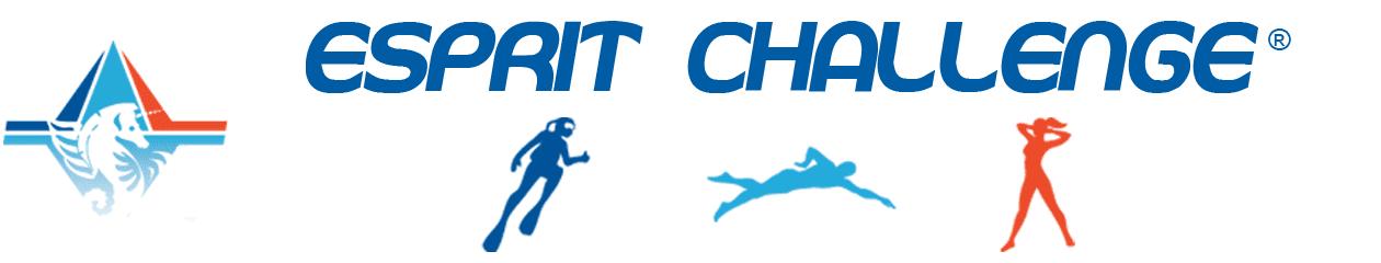 ESPRIT-CHALLENGE.COM